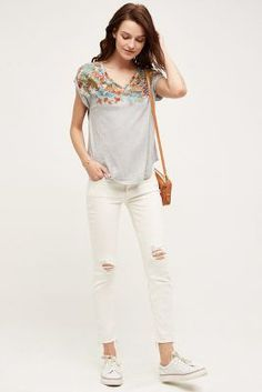 http://www.anthropologie.com/anthro/product/4112265637599.jsp?color=008&cm_mmc=userselection-_-product-_-share-_-4112265637599