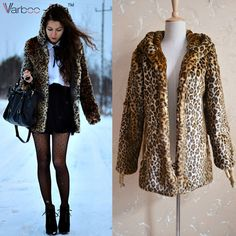 http://www.aliexpress.com/store/product/Fashion-Winter-women-Faux-Fur-Coat-Jacket-Long-Sleeve-Hairy-Shaggy-Leopard-Fur-Jacket-Long-Hooded/230569_32727745200.htmlOnline Shopping at a cheapest price for Automotive, Phones & Accessories, Computers & Electronics, Fashion, Beauty & Health, Home & Garden, Toys & Sports, Weddings & Events and more; just about anything else