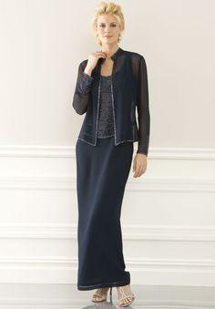 metrostyle ---- dress ----Paige Butcher----2104_36482_mm---- Image, Collection, Dresses, Fashion, Vestidos, Moda, Fasion, Dress, Gowns
