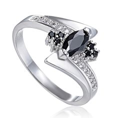 Cheap ring pearl, Buy Quality ring king directly from China ring love Suppliers:                                                     Product Detai