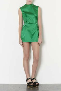 Discover the latest in women's fashion and new season trends at Topshop. Shop must-have dresses, coats, shoes and more. Playsuit, Tokyo, Asos, Topshop, Bloom, Rompers, My Style, Clothes, Shopping