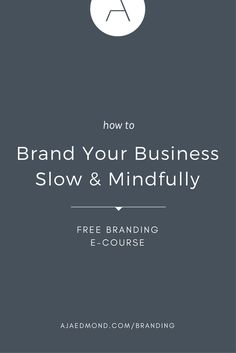 Want to design a unique brand that attracts and delights customers and catapults your business to new levels of growth and revenue? Then read on for our branding blueprint. Social Media Branding, Branding Your Business, Personal Branding, Business Marketing, Business Tips, Visual Identity, Brand Identity, Media Marketing, Brand Strategy Template