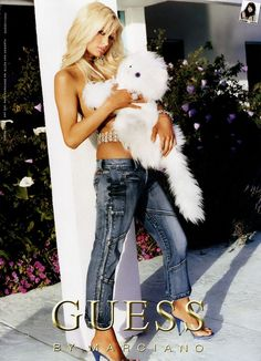 paris-hilton-for-guess-2009-spring-ad-campaign-3.jpg