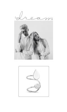 """""""amorium"""" by oanacorina ❤ liked on Polyvore featuring women's clothing, women's fashion, women, female, woman, misses and juniors"""