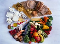Jak vybírat sacharidy, které tělu prospívají a neškodí postavě - iDNES. Keeping Healthy, Ale, Health Fitness, Food, Diabetes, Relax, Medicine, Ale Beer, Essen