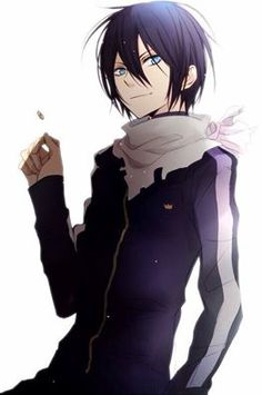 Read Chapter 6 from the story Yato x reader by immachubbyfangirl (♥︎Kay♥︎) with 883 reads. Yato povAt first I didn't know how to feel. Noragami Anime, Noragami Bishamon, Yato And Hiyori, Anime Ai, Manga Anime, Cosplay Anime, Film Animation Japonais, Fan Art Anime, Yatori