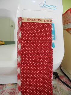 Cotton Garden: 20 card slots wallet Slot, Archive, Phone Cases, Digital, Cards, Diy, Couture, Sewing, Bricolage