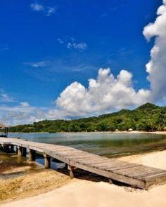 Palmetto Bay Plantation - Roatán, Honduras #Jetsetter  http://www.jetsetter.com/hotels/honduras/roatan/1111/palmetto-bay-plantation?nm=serplist=2=image