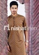 latest fashion kurta design
