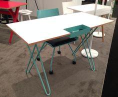 ICFF4-9-Cosi-Come-Desk