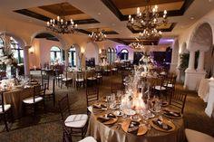Photography: K and K Photography, LLC - kandkphotography.com  Wedding Coordinator: Ideal Design Events - idealdesignevents.com  Floral Design: Bay Bouquet - baybouquet.com    Read More: http://www.stylemepretty.com/florida-weddings/tampa/2013/03/19/tampa-wedding-from-kk-photography/