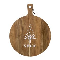 CHRISTMAS 2017: Versatile cutting boards for any christmas setting. Design by Bloomingville  #bloomingville #happychanges #christmas #nordic #tableware #tablesetting #homedecor #interiordesign #interior #bloomingvillehappydays #sharetellchange