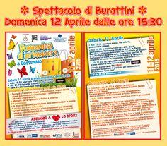 Teatro La Garisenda - Eventi - Anno 2015