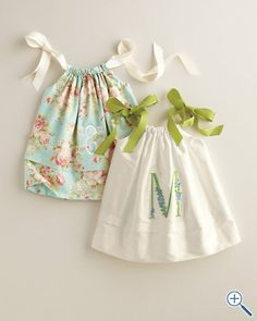 Super precious!These look incredibly easy to make... definitely will not be paying $98 for them.. ridonkulous! Time to get out the sewing machine!