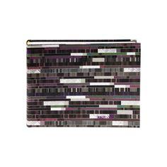 Fotoalbum Factum als Fotobuch Einband: Naturpapier mit Silberprägung und Relief / 36 weiße Seiten mit Pergamin / Größe: 22 x 16 cm