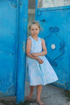 This is what the gates to the rural homes in Moldova look like. there is so much color and warmth Republica Moldova, Peace Corps, Central Asia, People Of The World, Great Shots, Color Of Life, Story Inspiration, Hungary, Romania
