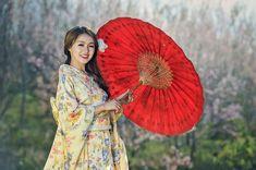 5 секретов красоты японских женщин http://narmed.ru/articles/news/5_sekretov_krasoty_yaponskih_zhenscin #нармед #narmed #NarmedRu #Япония #красота #секретыкрасоты #уходзакожей