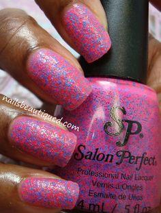 ... nails beautiqu nails art perfect salons beautiful bloggers perfect