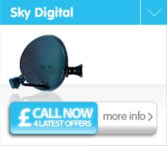 Sky Digital Installation, Call Free on 0800 0304340 or http://www.aerial-installation-direct.co.uk/sky-installation.html for your Free Quote