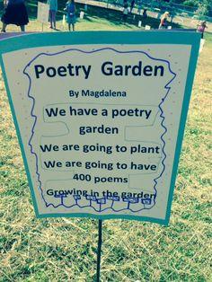 Book Patrol — Poetry Garden Fairmount Park Elementary School,... Presentation Pictures, West Seattle, School Bulletin Boards, Paradigm Shift, Inspirational Books, Tween, Elementary Schools, Book Lovers, Poems