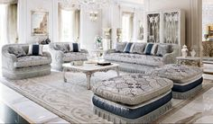 Keoma – мебель, диваны итальянской фабрики Keoma из Италии по низким ценам в PALISSANDRE.ru Contemporary, Rugs, Home Decor, Italia, Homemade Home Decor, Types Of Rugs, Rug, Decoration Home, Carpets