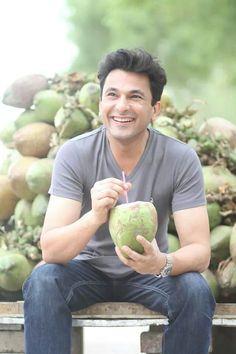 Vikas khanna Self Discovery, Denial, Photoshoot, Celebrities, People, 14 November, Chefs, Slay, Food Food