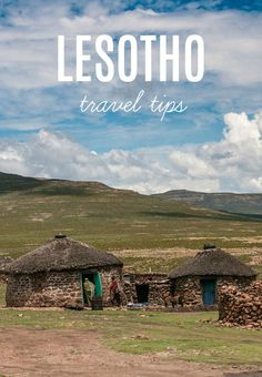 learnt something new today - Lesotho is a unique geographical feature in that it is a country completely surrounded by another country (South Africa)! World Travel Guide, Travel Guides, Travel Tips, Travel Packing, Seychelles, Uganda, Chobe National Park, Road Trip, Le Cap