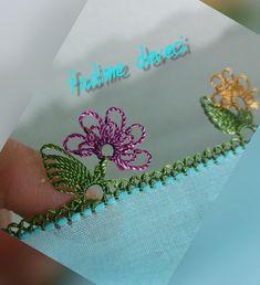 Baby Knitting Patterns, Tatting, Elsa, Diy And Crafts, Embroidery, Model, Instagram, Crochet Decoration, Flower Decoration