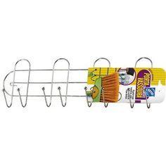 Cabide de Vassouras com Esferas - Arthi 22