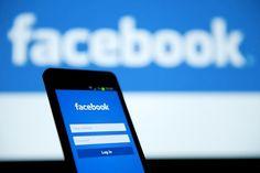 Facebook đau đầu với vụ kiện tại Áo vì theo dõi người dùng