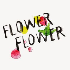 FLOWER FLOWER – Subarashii Sekai ▼ Download: http://singlesanime.net/single/flower-flower-subarashii-sekai.html
