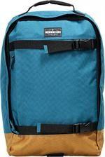 Billabong -  Ciemny Turkusowy 4970-Pkm019 - 119,00 zł Billabong, Lunch Box, Perfume, Backpacks, Bags, Fotografia, Handbags, Bento Box, Backpack