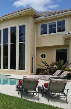 You will truly love owning a home in South Florida! http://www.waterfront-properties.com/pbgballenisles.php