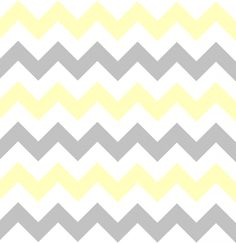 chevron yellow. Choose your fabric. From pram liners to trolley liners, change table mats to car seat inserts, Bambella Designs has the perfect item to spoil your Little Mister or Miss. http://www.bambelladesigns.com.au/fabric-options/ #Bambella #Bambelladesigns #Fabric #trolleyliners #changetable #carseat