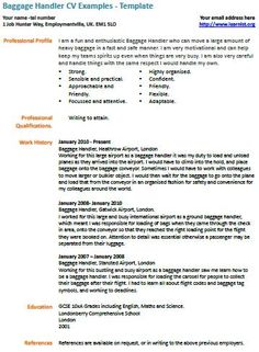 0301aaa92b7ab9e630ad007bd3964415--cv-example-bage Job Application Form Sainsburys on part time, free generic, blank generic,
