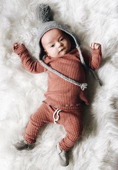 49 new Ideas for baby outfits newborn etsy Fashion Kids, Baby Boy Fashion, Fall Fashion, Fashion Trends, Cute Kids, Cute Babies, Baby Kids, Baby Baby, Baby Outfits