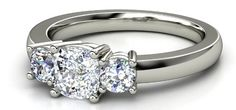 Brilliant Earth: This highly environmentally friendly jewelery boutique has a large selection of GIA certified loose cushion cut diamonds in sizes from less ...