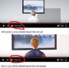 Bighit really thought this shit through, I'm out