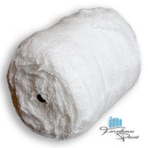 Cheesecloth Bolt