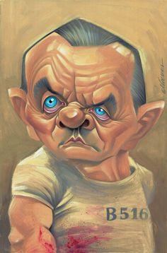 Anthony Hopkins http://movieniga.blogspot.com