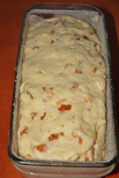 Cake Recipes, Grilling, Cheese, Food Cakes, Baking, Kitchens, Brot, Cakes, Easy Cake Recipes