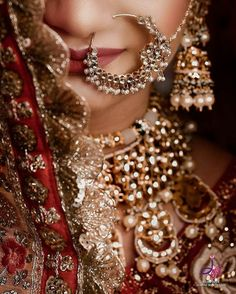 51 new ideas for indian bridal nose ring eye makeup – Bridal Eye Makeup – Bridal Eye Makeup Indian Wedding Photography Poses, Bride Photography, Mehendi Photography, Photography Ideas, Makeup Photography, Photography Equipment, Product Photography, Bridal Poses, Bridal Photoshoot