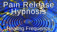 Meditation Videos, Healing Meditation, Guided Meditation, Free Relaxing Music, Healing Codes, Binaural Beats, Physical Pain, Deep Relaxation, Sound Healing