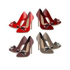 High Heels Clip Arts Boutique | High Heel Clipart - High Heel Clip Art, Shoe Clipart, High Heel Shoes ...