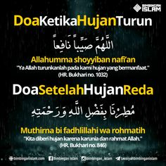 Pray Quotes, Quran Quotes Inspirational, Book Quotes, Hijrah Islam, Doa Islam, Muslim Quotes, Islamic Quotes, Mecca Kaaba, Learn Islam