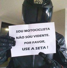 Diario de um Motoboy: https://www.facebook.com/AmantesDas2Rodas/photos/a... #harleydavidsontrike2017