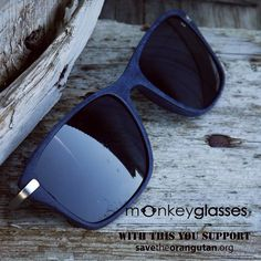 monkeyglasses / henrik 14 / new coollection / autumn winter 14 / aw 14 / sunglasses