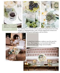 Blog   White Lilac Inc.   Event Design for Weddings, Fashion, Social, Corporate   Page 5