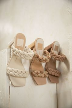 Dr Shoes, Crazy Shoes, Cute Shoes, Me Too Shoes, Beige Aesthetic, Trendy Shoes, Shoe Closet, Swagg, Shoe Game