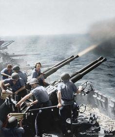 Incluso si eres un aficionado a la historia experto en acontecimientos históricos, estas fotos van a cambiar como te sientes acerca de ciertos moment... Ver mas: http://www.mejorhistoria.com/fotos-historicas/